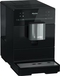 Miele CM5300OBSW