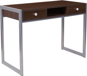Flash Furniture NANNJHD10165GG