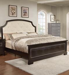 Myco Furniture ME3090Q
