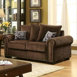 Furniture of America CM6127LV