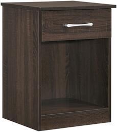 Glory Furniture G0044N