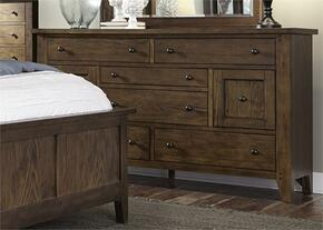 Liberty Furniture 382BR31