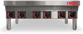 CookTek MC21006200