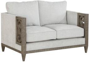 Acme Furniture 56091