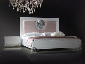 VIG Furniture LS403CCK