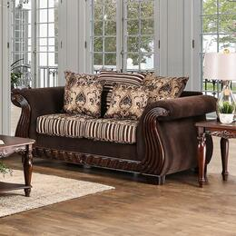Furniture of America SM6208LV