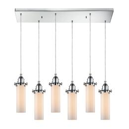 ELK Lighting 663166RC