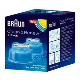 Braun CCR2