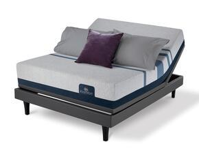 iComfort By Serta 500800078TXLMP3
