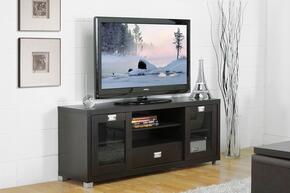 Wholesale Interiors FTV886