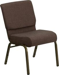 Flash Furniture FDCH02214GVS0819GG