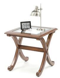 Standard Furniture 22842