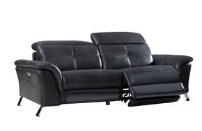 ESF 26193