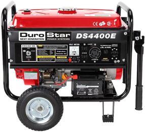 DuroStar DS4400E