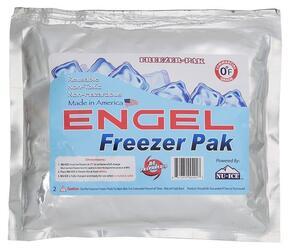 Engel ENGFP5