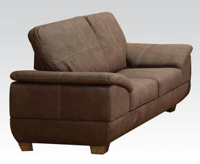 Acme Furniture 51671