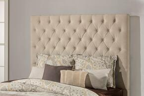 Hillsdale Furniture 2164HKR