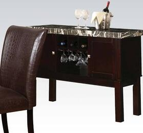 Acme Furniture 70118