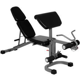 XMark Fitness XM4418