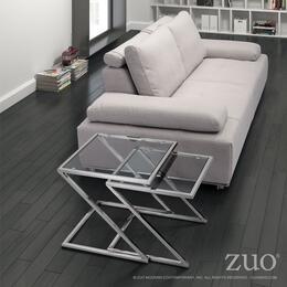 Zuo 404085