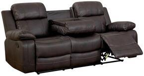Furniture of America CM6568SF