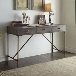 Acme Furniture 92304