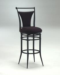 Hillsdale Furniture 4592830