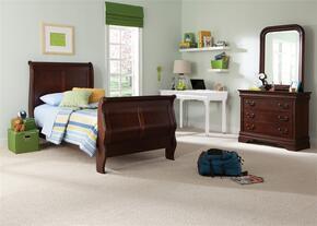 Liberty Furniture 709YBRFSLDM