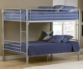 Hillsdale Furniture 1178FBB