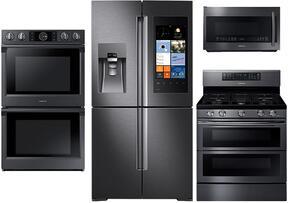 Samsung Appliance 714502