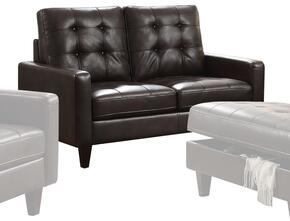 Acme Furniture 50261