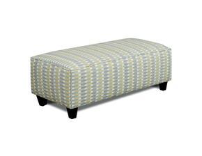 Furniture of America SM8140OTTL