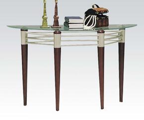 Acme Furniture 08138
