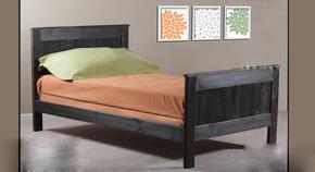 Chelsea Home Furniture 316021F