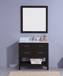 Legion Furniture WT7136E