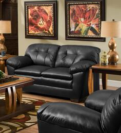 Chelsea Home Furniture 42120001LCBK