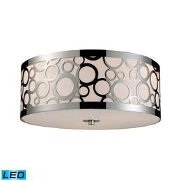 ELK Lighting 310243LED