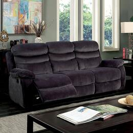 Furniture of America CM6238SF