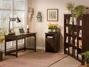 Bush Furniture MY1381803FCCB