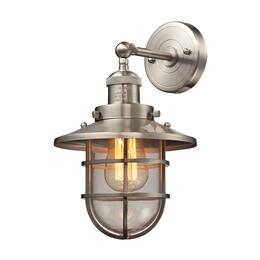 ELK Lighting 663561