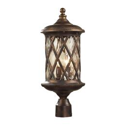 ELK Lighting 420342