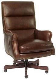 Hooker Furniture EC389085
