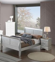 Glory Furniture G6500AQBBEDROOMSET