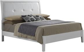 Glory Furniture G1275AFB