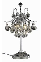 Elegant Lighting 8000TL13CEC