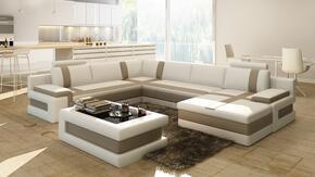 VIG Furniture VGEVSP5083B