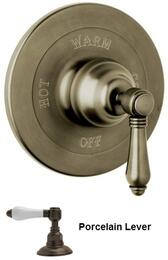 Rohl A1400LPTCB