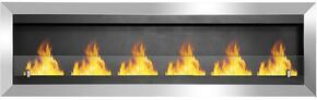 Moda Flame GF102650