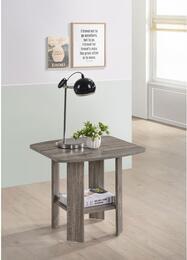 Progressive Furniture T17804