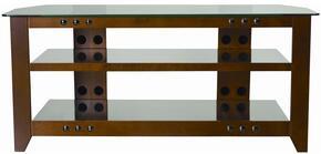 Sanus NFV249M1